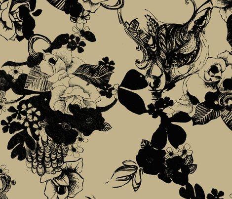 Rfox_flower_black_shop_preview