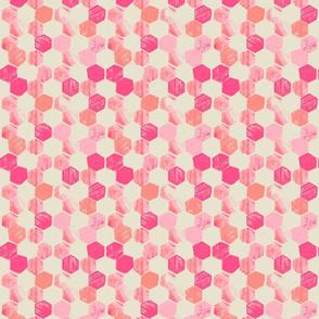 MINI_HEX_PINK