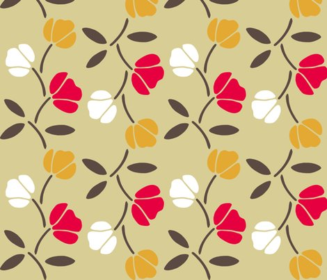 Rrrrrretro_kitchen_linens_shop_preview