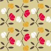 Rrrrrretro_kitchen_linens_shop_thumb