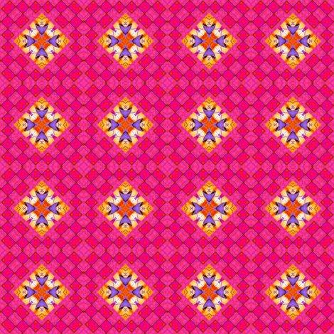 Rrrpainted_petals_19_shop_preview