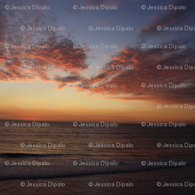 Rbeachsunset_preview