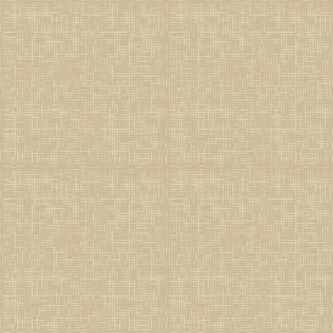 Natural Linen Seamless Pattern Fabric Antuanetto