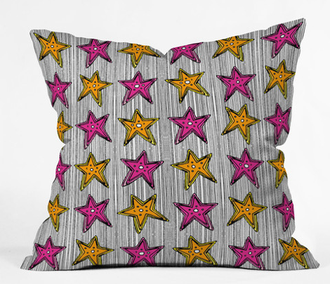 Rrrrrstars_on_stripes_st_sf_comment_349276_preview