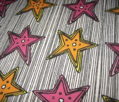 Rrrrrstars_on_stripes_st_sf_comment_349454_thumb