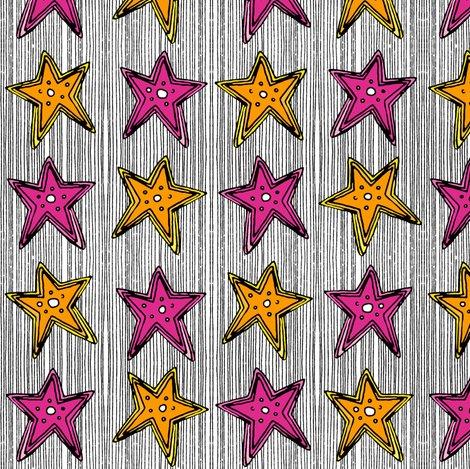 Rrrrrstars_on_stripes_st_sf_shop_preview