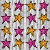 Rrrrrstars_on_stripes_st_sf_shop_thumb