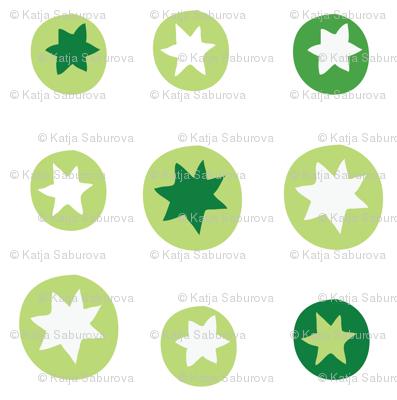 mini_pattern_green-01