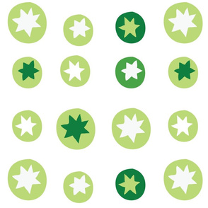 mini_pattern_green-01