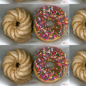 Mmmmm_Donuts