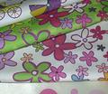 Rrrcolorfulflowers_comment_252882_thumb