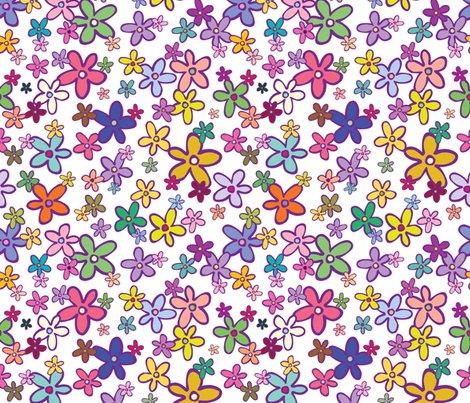 Rrrcolorfulflowers_shop_preview