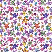 Rrrcolorfulflowers_shop_thumb
