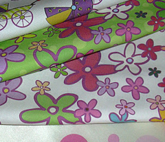 Rrrflowerpolkadots_comment_252880_preview