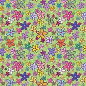 Rrrflowerpolkadots_shop_thumb