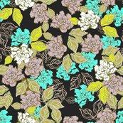 Rrretro_gardenia_tan_gray_blue_green2_shop_thumb
