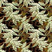 Rrrbark_cloth_retro_black_leaves_1bcdefghiijkl_shop_thumb
