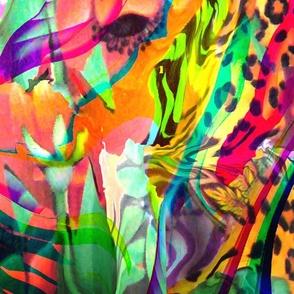 Garden_of_Eden2fabric