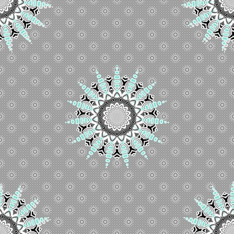 Rrcactus_flower_gray_and_turquoise_shop_preview