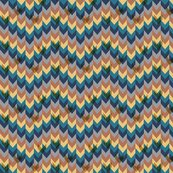 Rrrr994380_rrepeat_chevrons_in_block_shop_thumb