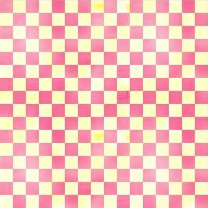 Cherry Lemonade Check