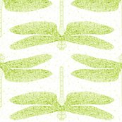 Rrdragonfly_shimmer_spring_green_with_confetti_ground_shop_thumb