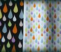 Rrmulti-rain_1.5x3_white_comment_202025_thumb
