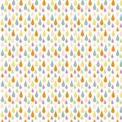 Rrmulti-rain_1.5x3_white_shop_thumb