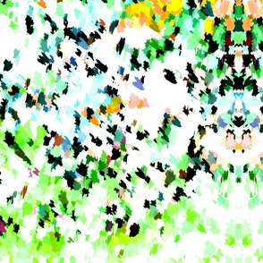 Green_Meadow_Love