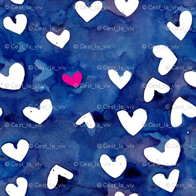 cestviv_one pink heart (new)