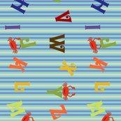Rbaby_grant_stripe__letters_flat_shop_thumb