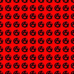 anarchy-one