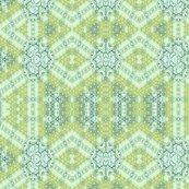 Rluna_moths-tristepped150_shop_thumb