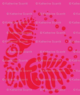 trog_leaves-red n pink