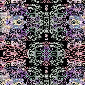 blackswirls-test-coloring2BlackbgrndFULL