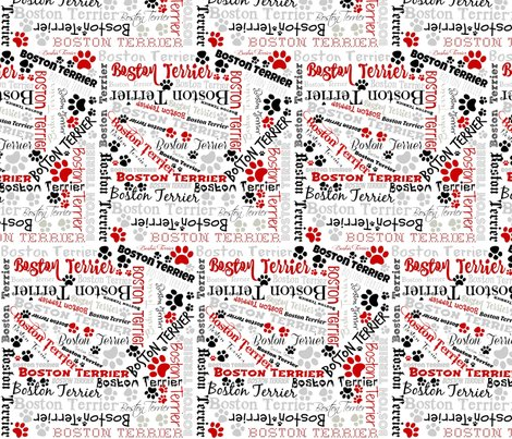 Rr5678582_letterquilt_ed_ed_ed_shop_preview