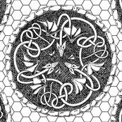 Rdragonpithex-1800l-6_shop_thumb