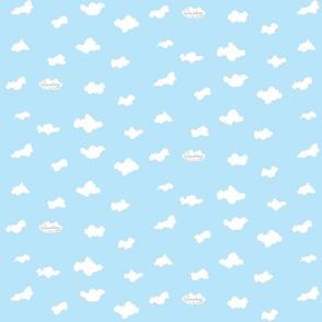 siita_stof_logo