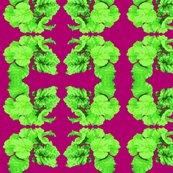 Rrrrrrhubarb_leaf_by_maureen_b._johnson_ed_ed_ed_ed_ed_shop_thumb