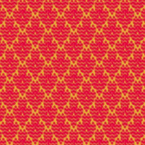 Rrtable_cloth_shop_preview