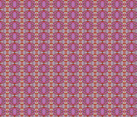 stofje_voor_tekst fabric by mamalore on Spoonflower - custom fabric