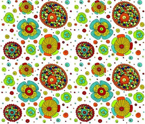 Rrrrrwhimsical_garden_spoonflower_shop_preview