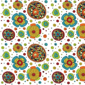 whimsical_garden_spoonflower