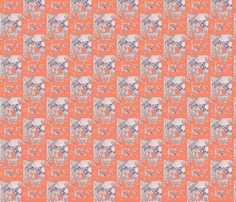 Rrrrhcandersen_fabric_shop_preview