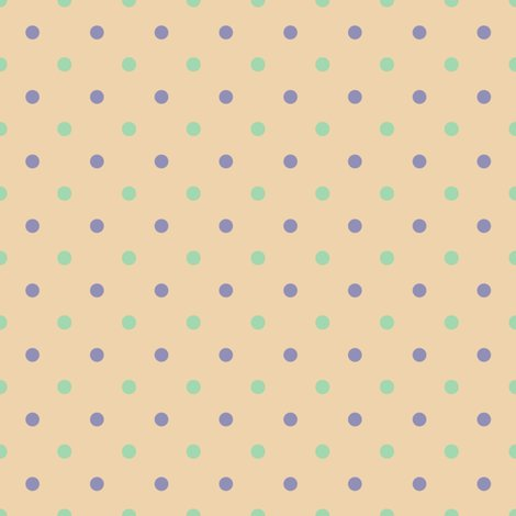 Rrbaby_grant_polka_dots_final_shop_preview