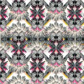 Kaleidoscope_wings_smlr_neon_shop_thumb