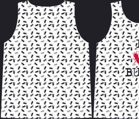 Rrrrr1_yard_bugs_shirt_shop_preview