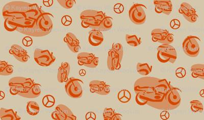 motorcycle-ed