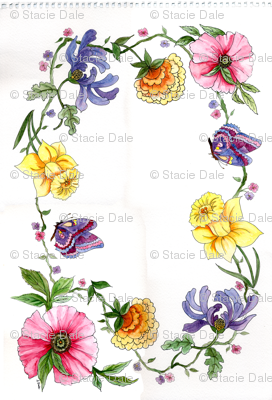 Rwatercolor_floral_1_preview