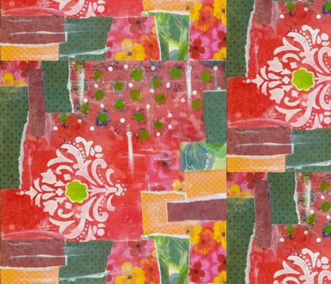 IMG_1921 fabric by kajal_dhabalia on Spoonflower - custom fabric